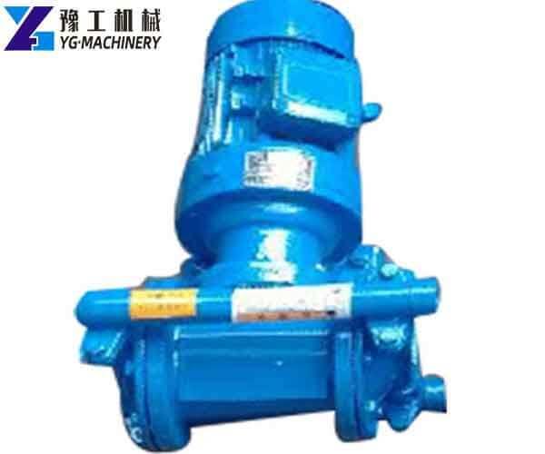 Best Diaphragm Pumps