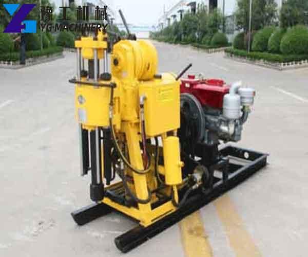Core Drill Equipment for Sale