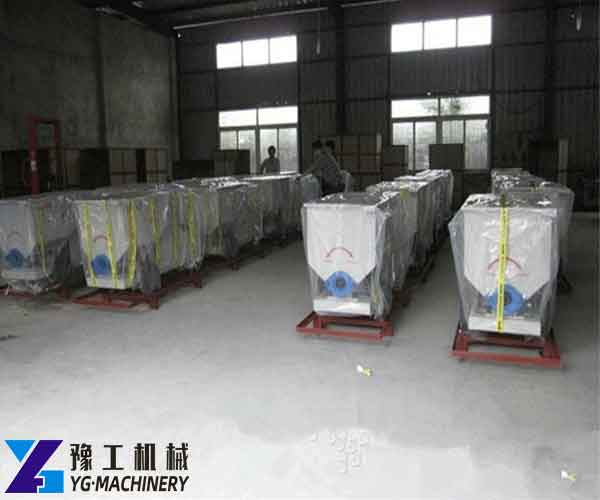 Electric Screw Grouting Pump for Sale
